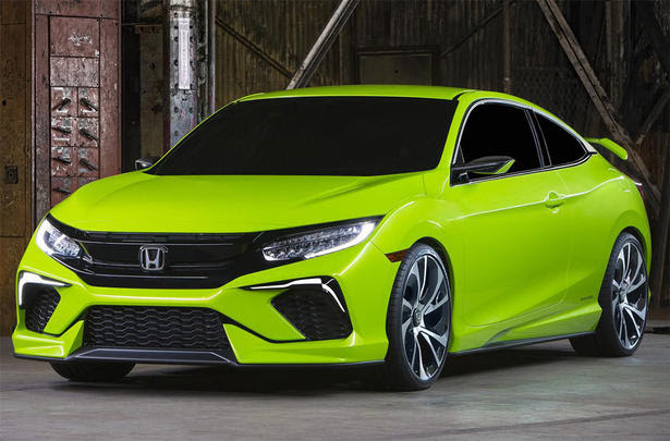 honda civic coupe concept home news honda 2016 honda civic coupe