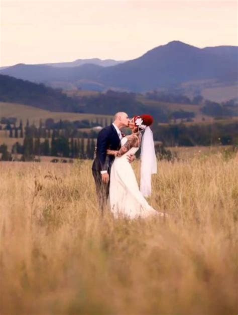 Singleton couple to feature in new television show   The