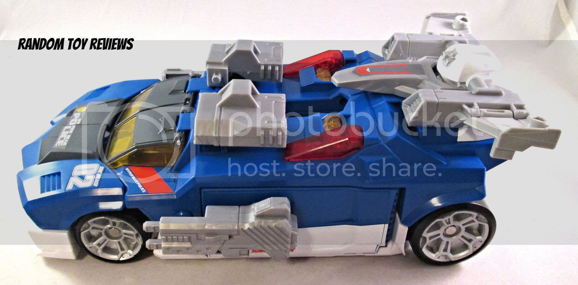 Tomica Hyper Police photo 021_zps75bt9liq.jpg