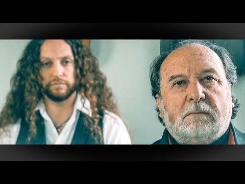 Julio Numhauser & Maciel Numhauser - Todo Cambia (Video Oficial 2016)