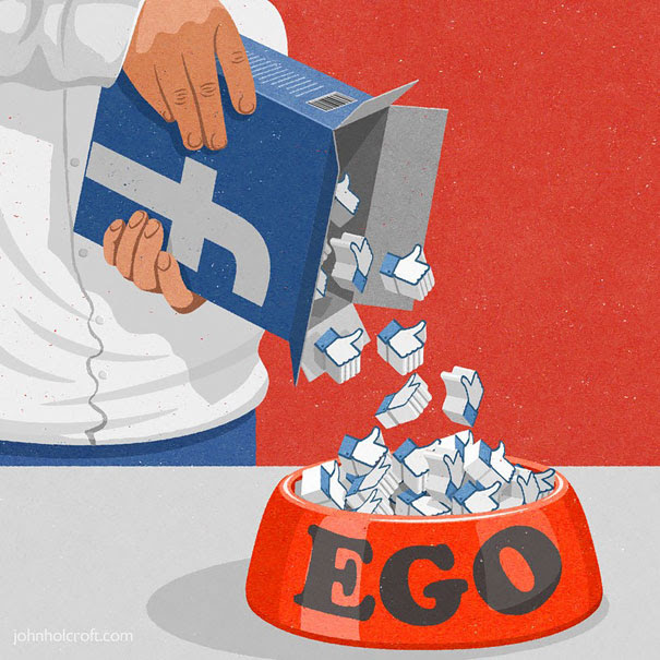 AD-Satirical-Illustrations-Show-Our-Addiction-To-Technology-04