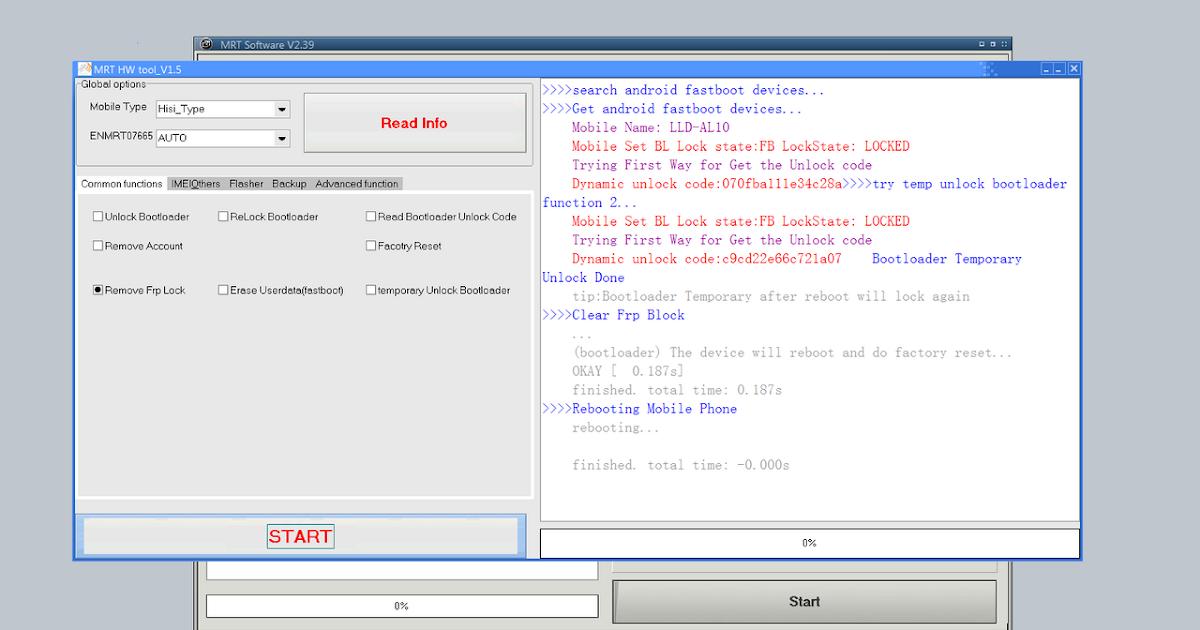 Spd 9832a Nv File