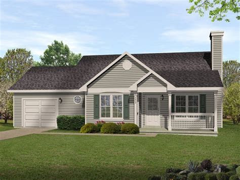 marley ranch home plan   house plans