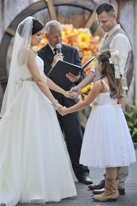 Best 25  Small wedding ceremonies ideas on Pinterest