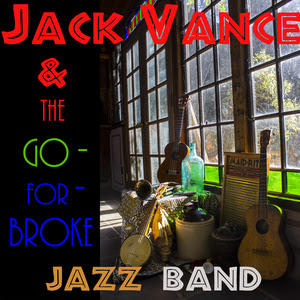 The Go For Broke Jazz Band