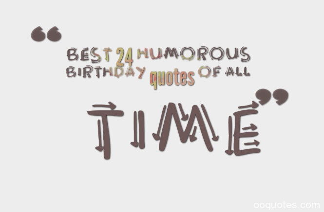 26 Sweet 17 Birthday Quotes And Wishes Quotes