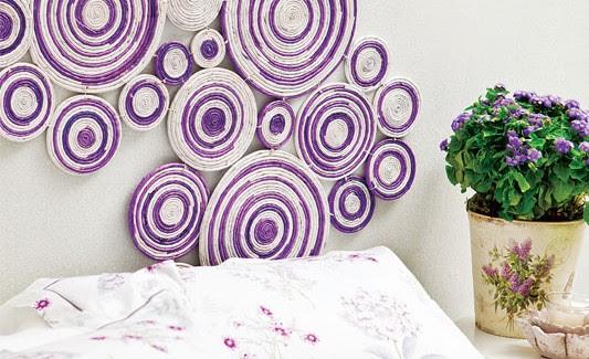 Cute Diy Apartment Decorating