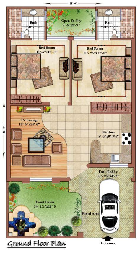 house plan    company