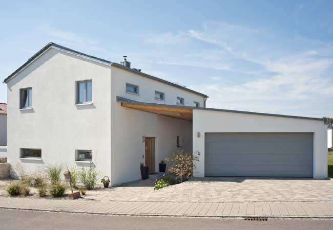 home staging eingangsbereich. moderner eingangsbereich