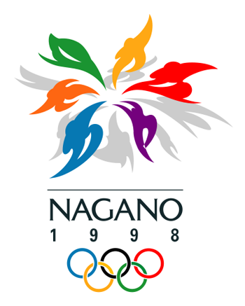 1998 Winter Olympic Logo photo 1998_Winter_Olympics_logo.png