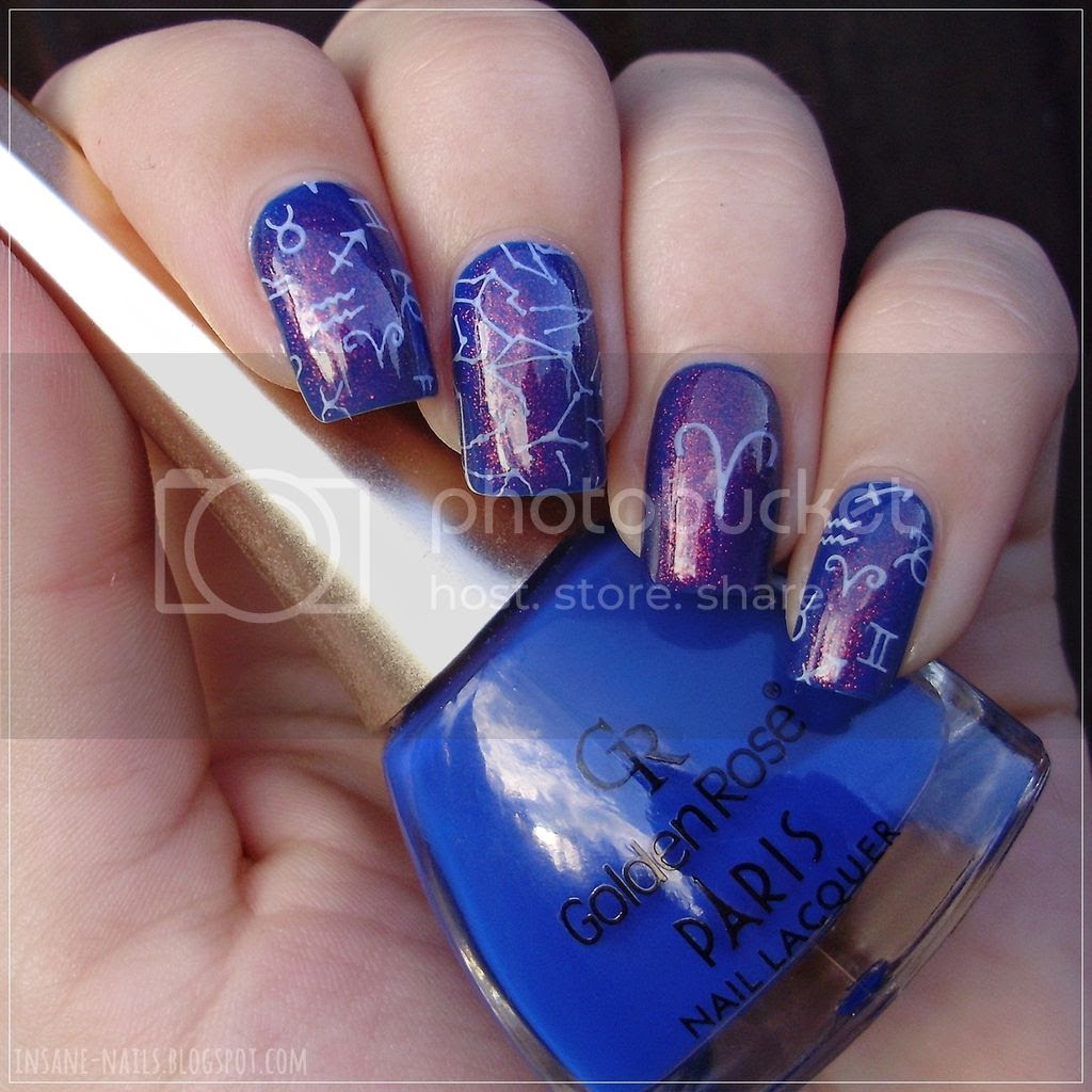 photo zodiac_nails_3_zpsazdp6eve.jpg