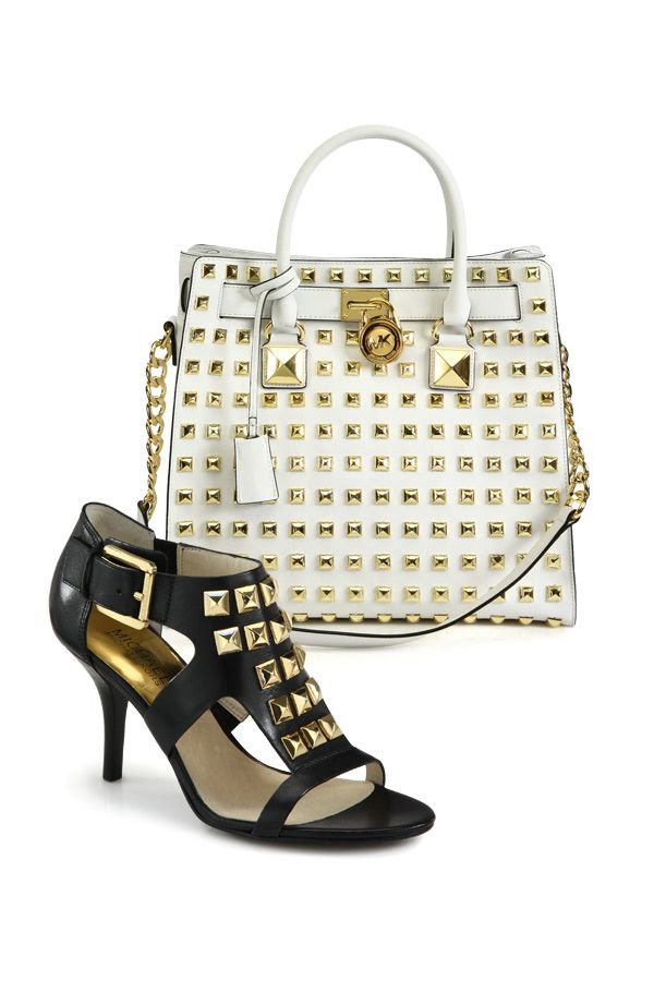 #WWW.BATCHWHOLESALE  COM#designer handbags for sale,cheap fashion designer handbags