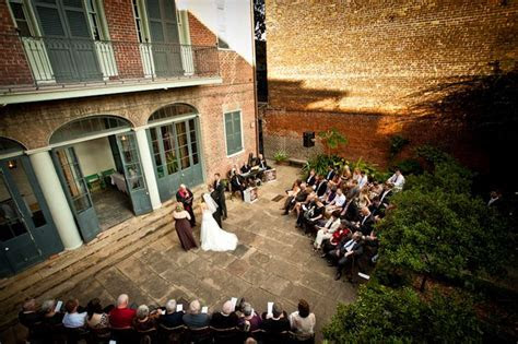 For as low as $295.00 you can have a inexpensive wedding