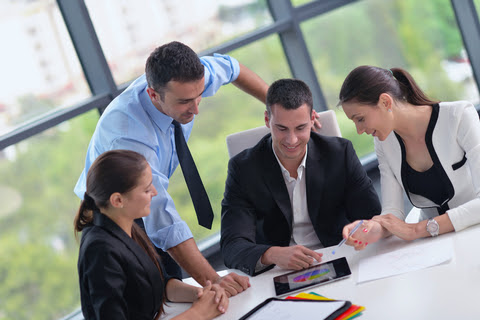 Employer Small Group Health Insurance Plans