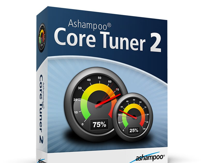 iZotope Ozone 8 Crack With Full Serial Number. iZotope Ozone 8 Crack with Serial Number is an entire audio mastering software that gives an abundance of options and choices to create tunes.