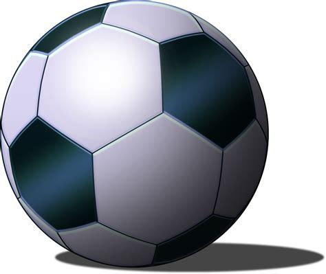 bola de futebol em png du montanari design