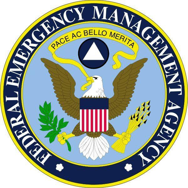 FEMA Courses Walkthrough
