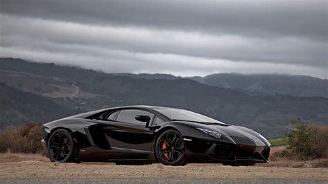 Lamborghini Car Wallpaper Hd 1080p