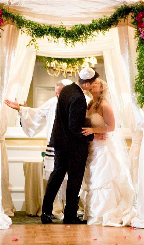 Best Weddings: Seattle Area Waterfront Wedding Ceremony