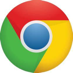 google chrome    windows     bit