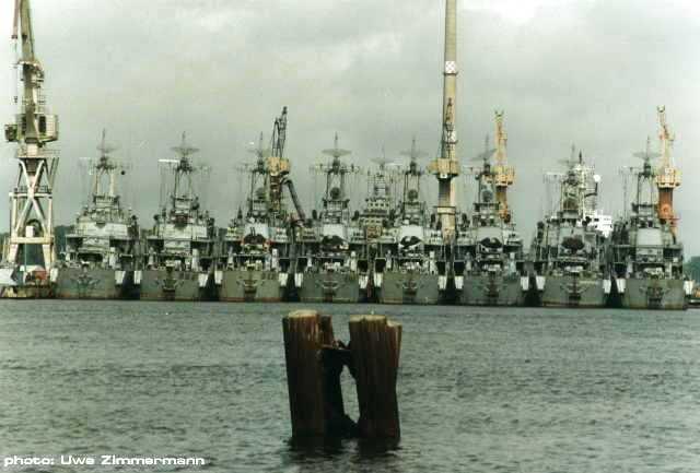 http://www.sciencetronics.com/geocities/bilder/images/ships/frosch02.jpg