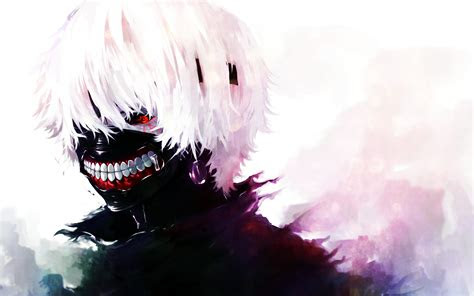 tokyo ghoul anime hd wallpapers