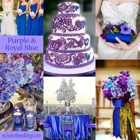 329 best Purple Wedding Ideas and Inspiration images on