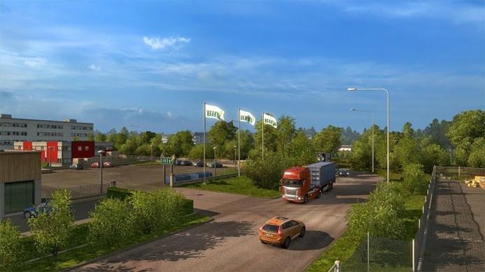 euro-truck-simulator-2-scandinavia-dlc-escandinavia-1