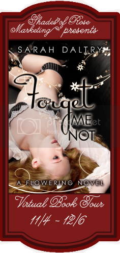Forget Me Not Banner photo ForgotMeNotVBTBanner.png