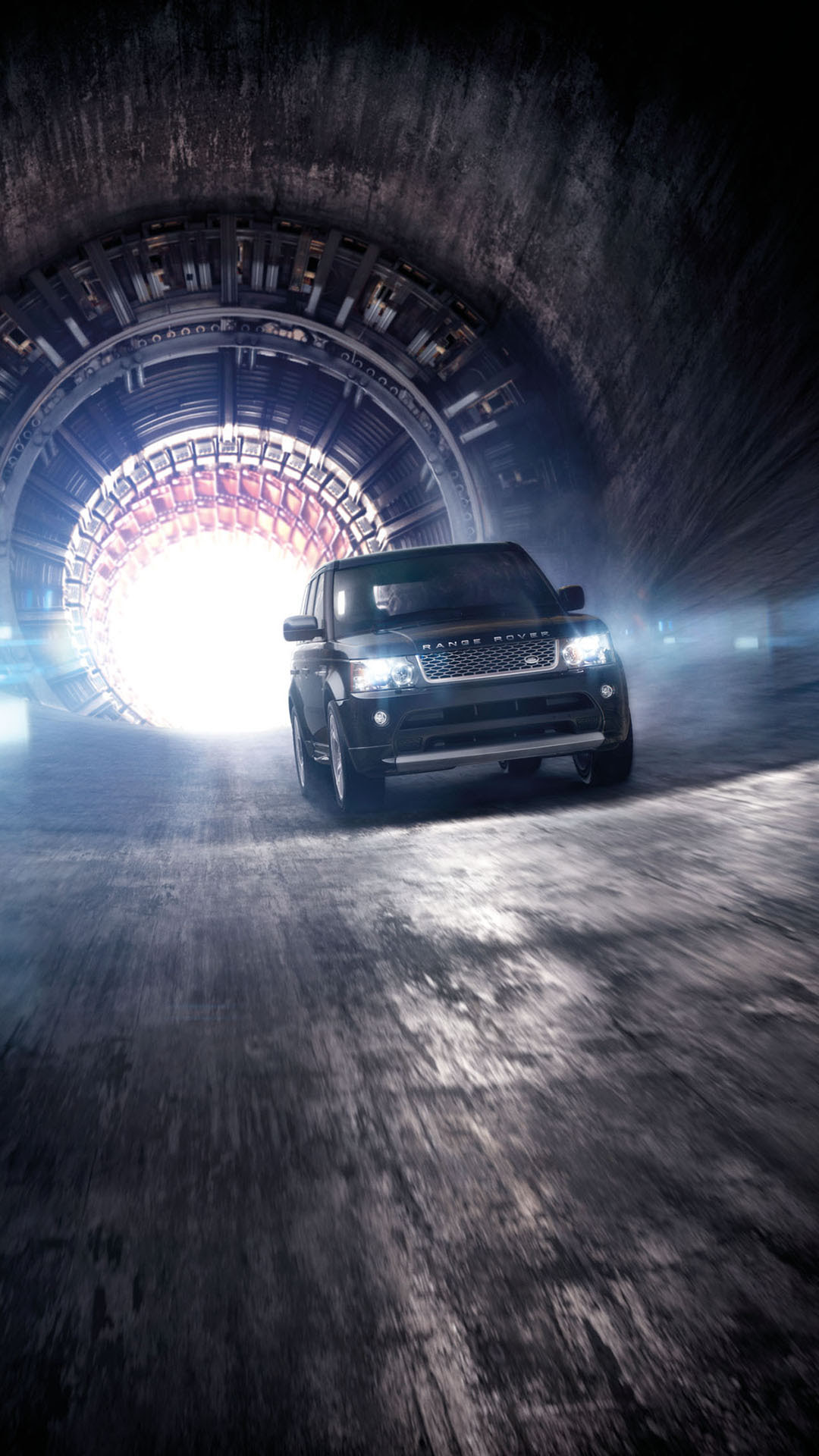 Range Rover Sport Best Htc One Wallpapers Free And Easy To Download