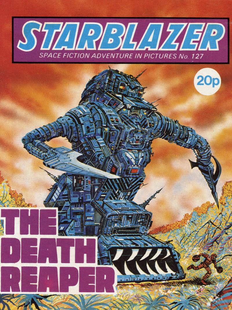 Starblazer_127