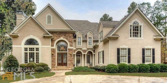 76 Smokerise Pt, Peachtree City, GA 30269  Home For Sale and Real Estate Listing  realtor.com®