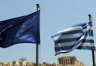 crisi_grecia_europa rullo