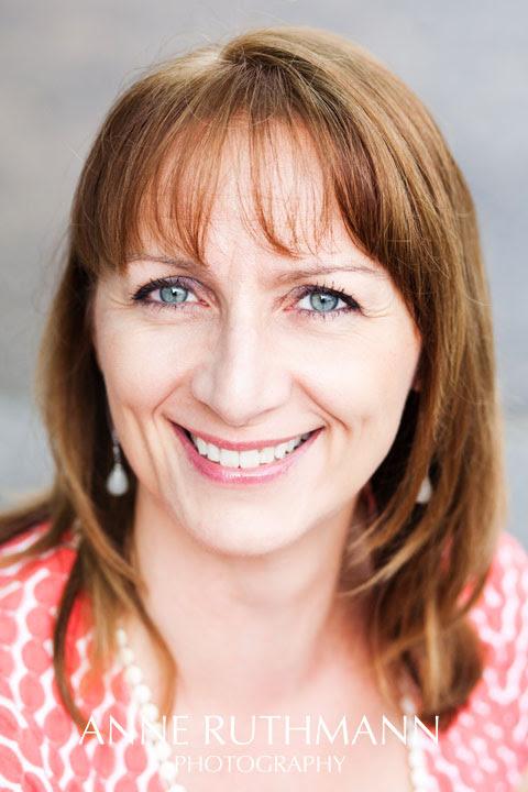 Jana Cameron - Brisbane Career Recruiter