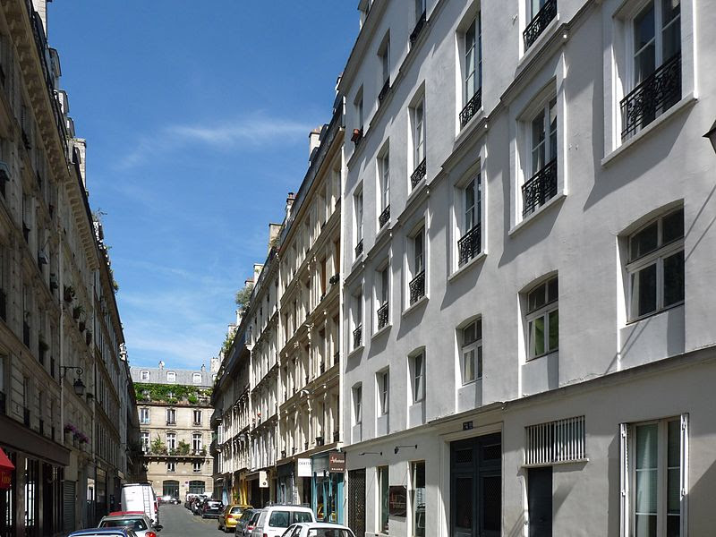 Archivo: Paris des rues tournelles.jpg