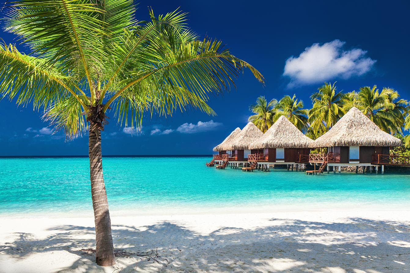Luxury Vacation Packages with Airfare  Luxury Resorts