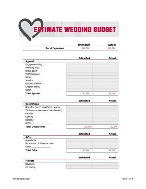 63 best Wedding Ideas images on Pinterest   Short wedding