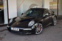 Porsche 911 C2s 38 Pdk