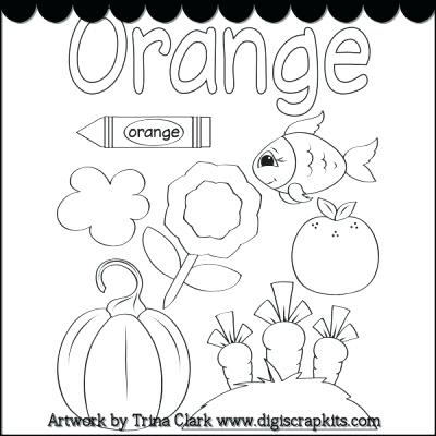 Clark The Shark Coloring Pages at GetColorings.com | Free ...