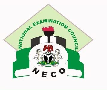 'We Are Not Running Any Recruitment Campaign Online' - NECO Issues Scam Alert