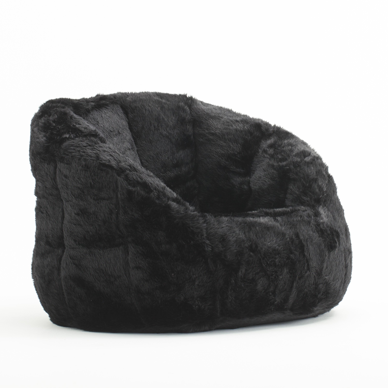 Bean Bag Chair Ikea   bangkokfoodietour.com