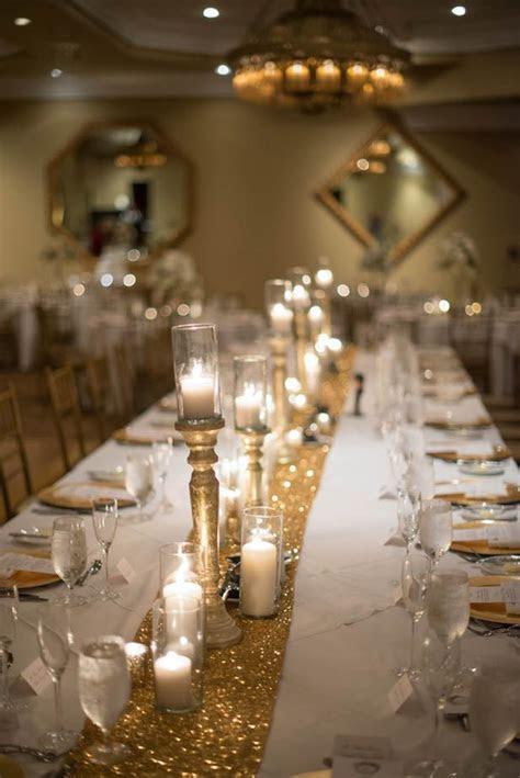 Sparkly Gold Wedding at Casa Monica Hotel, FL   wedding