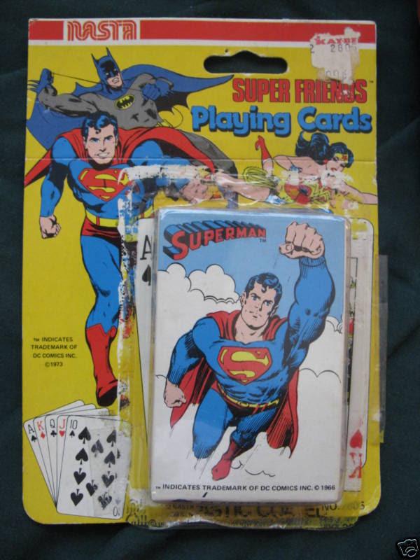 superman_cards