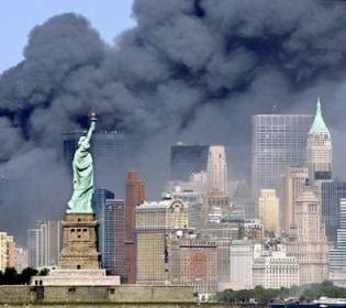 WAS IRAN INVOLVED IN THE 9/11 ATTACKS?  The Court Case Linking Tehran to the 9/11 Attacks