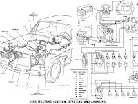 1993 Chevy Silverado Transmission Wiring Diagram
