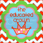 Educated-Crown