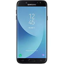 Samsung Galaxy J7 Pro Hitam