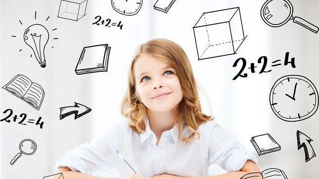 La curiosidad pone al cerebro en modo aprendizaje