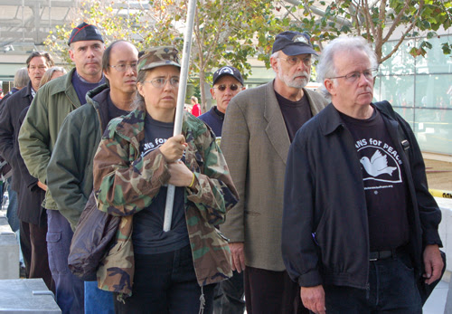 1vets-march-to-cd.jpg