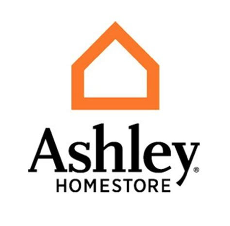 ashley homestore     reviews
